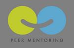 CZEPA | Peer Mentoring